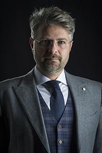 avatar for Giuseppe Biondi