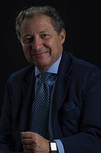 avatar for Alfredo Sorge